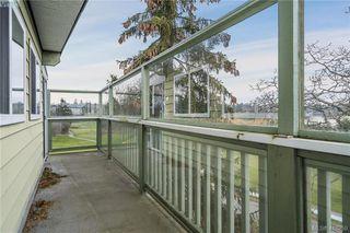 Photo 27: 1438 Finlayson Street in VICTORIA: Vi Mayfair Single Family Detached for sale (Victoria)  : MLS®# 416259