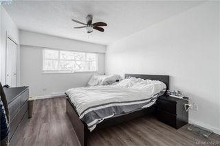 Photo 22: 1438 Finlayson Street in VICTORIA: Vi Mayfair Single Family Detached for sale (Victoria)  : MLS®# 416259