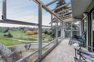 Photo 26: 1438 Finlayson Street in VICTORIA: Vi Mayfair Single Family Detached for sale (Victoria)  : MLS®# 416259
