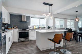 Photo 1: 1438 Finlayson Street in VICTORIA: Vi Mayfair Single Family Detached for sale (Victoria)  : MLS®# 416259