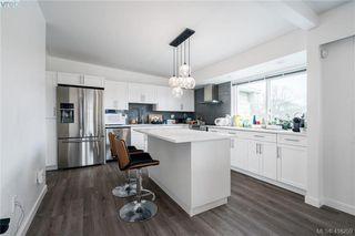 Photo 2: 1438 Finlayson Street in VICTORIA: Vi Mayfair Single Family Detached for sale (Victoria)  : MLS®# 416259