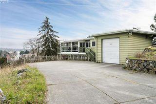 Photo 9: 1438 Finlayson Street in VICTORIA: Vi Mayfair Single Family Detached for sale (Victoria)  : MLS®# 416259