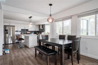 Photo 15: 1438 Finlayson Street in VICTORIA: Vi Mayfair Single Family Detached for sale (Victoria)  : MLS®# 416259