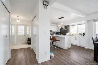 Photo 14: 1438 Finlayson Street in VICTORIA: Vi Mayfair Single Family Detached for sale (Victoria)  : MLS®# 416259