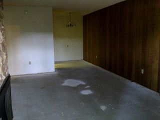 Photo 3: 302 1420 E 7TH Avenue in Vancouver: Grandview Woodland Condo for sale (Vancouver East)  : MLS®# R2418815