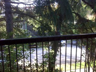 Photo 7: 302 1420 E 7TH Avenue in Vancouver: Grandview Woodland Condo for sale (Vancouver East)  : MLS®# R2418815