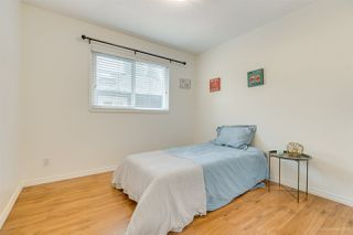 """Photo 11: 3255 SAMUELS Court in Coquitlam: New Horizons House for sale in """"NEW HORIZONS"""" : MLS®# R2420911"""