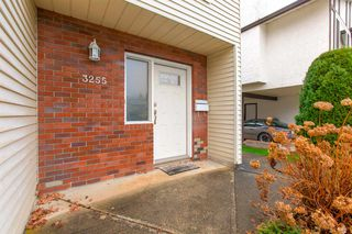 """Photo 19: 3255 SAMUELS Court in Coquitlam: New Horizons House for sale in """"NEW HORIZONS"""" : MLS®# R2420911"""