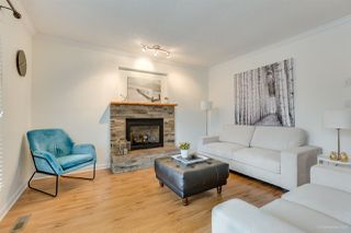 """Photo 2: 3255 SAMUELS Court in Coquitlam: New Horizons House for sale in """"NEW HORIZONS"""" : MLS®# R2420911"""