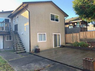 """Photo 18: 3255 SAMUELS Court in Coquitlam: New Horizons House for sale in """"NEW HORIZONS"""" : MLS®# R2420911"""