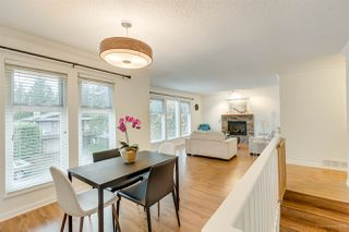 """Photo 5: 3255 SAMUELS Court in Coquitlam: New Horizons House for sale in """"NEW HORIZONS"""" : MLS®# R2420911"""