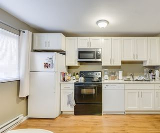 """Photo 14: 3255 SAMUELS Court in Coquitlam: New Horizons House for sale in """"NEW HORIZONS"""" : MLS®# R2420911"""