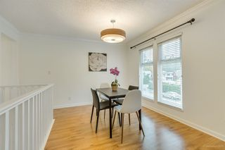 """Photo 4: 3255 SAMUELS Court in Coquitlam: New Horizons House for sale in """"NEW HORIZONS"""" : MLS®# R2420911"""