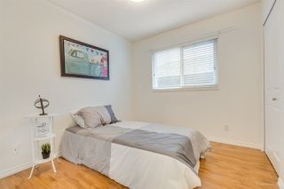 """Photo 10: 3255 SAMUELS Court in Coquitlam: New Horizons House for sale in """"NEW HORIZONS"""" : MLS®# R2420911"""
