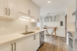 """Photo 9: 3255 SAMUELS Court in Coquitlam: New Horizons House for sale in """"NEW HORIZONS"""" : MLS®# R2420911"""