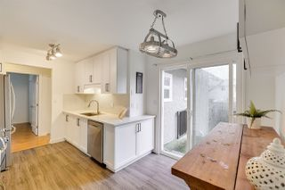 """Photo 6: 3255 SAMUELS Court in Coquitlam: New Horizons House for sale in """"NEW HORIZONS"""" : MLS®# R2420911"""