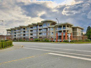 Photo 16: 215 6310 McRobb Ave in NANAIMO: Na North Nanaimo Condo for sale (Nanaimo)  : MLS®# 829221