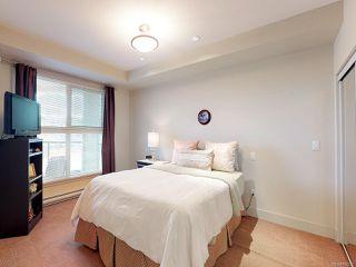 Photo 7: 215 6310 McRobb Ave in NANAIMO: Na North Nanaimo Condo for sale (Nanaimo)  : MLS®# 829221