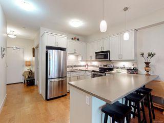 Photo 5: 215 6310 McRobb Ave in NANAIMO: Na North Nanaimo Condo for sale (Nanaimo)  : MLS®# 829221