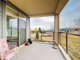Photo 15: 215 6310 McRobb Ave in NANAIMO: Na North Nanaimo Condo for sale (Nanaimo)  : MLS®# 829221