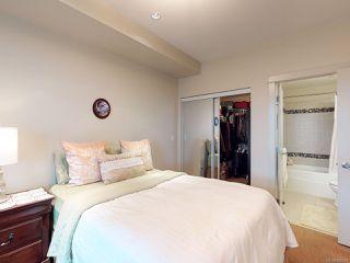 Photo 8: 215 6310 McRobb Ave in NANAIMO: Na North Nanaimo Condo for sale (Nanaimo)  : MLS®# 829221