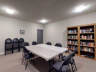 Photo 21: 215 6310 McRobb Ave in NANAIMO: Na North Nanaimo Condo for sale (Nanaimo)  : MLS®# 829221