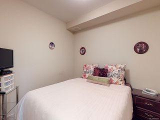 Photo 11: 215 6310 McRobb Ave in NANAIMO: Na North Nanaimo Condo for sale (Nanaimo)  : MLS®# 829221