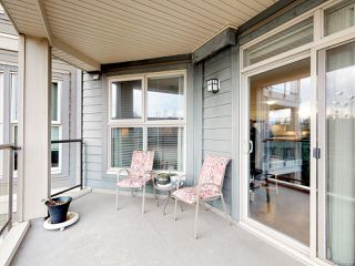 Photo 14: 215 6310 McRobb Ave in NANAIMO: Na North Nanaimo Condo for sale (Nanaimo)  : MLS®# 829221