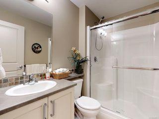Photo 12: 215 6310 McRobb Ave in NANAIMO: Na North Nanaimo Condo for sale (Nanaimo)  : MLS®# 829221