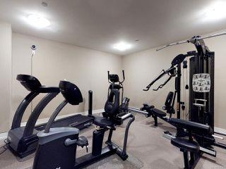 Photo 20: 215 6310 McRobb Ave in NANAIMO: Na North Nanaimo Condo for sale (Nanaimo)  : MLS®# 829221