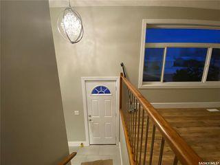 Photo 6: 1527 Junor Avenue in Saskatoon: Dundonald Residential for sale : MLS®# SK793826