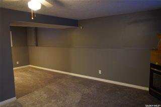 Photo 21: 1527 Junor Avenue in Saskatoon: Dundonald Residential for sale : MLS®# SK793826