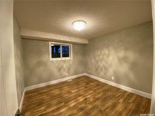 Photo 8: 1527 Junor Avenue in Saskatoon: Dundonald Residential for sale : MLS®# SK793826