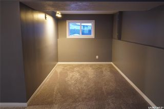 Photo 22: 1527 Junor Avenue in Saskatoon: Dundonald Residential for sale : MLS®# SK793826