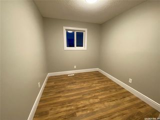 Photo 10: 1527 Junor Avenue in Saskatoon: Dundonald Residential for sale : MLS®# SK793826