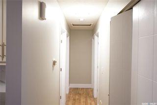 Photo 13: 1527 Junor Avenue in Saskatoon: Dundonald Residential for sale : MLS®# SK793826