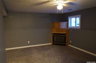 Photo 20: 1527 Junor Avenue in Saskatoon: Dundonald Residential for sale : MLS®# SK793826
