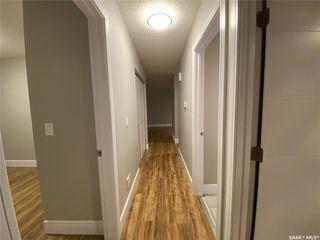Photo 7: 1527 Junor Avenue in Saskatoon: Dundonald Residential for sale : MLS®# SK793826