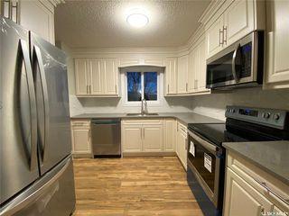Photo 17: 1527 Junor Avenue in Saskatoon: Dundonald Residential for sale : MLS®# SK793826