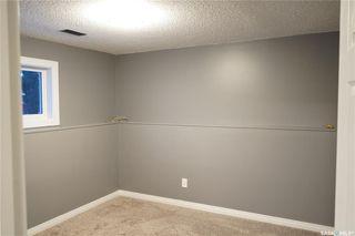 Photo 19: 1527 Junor Avenue in Saskatoon: Dundonald Residential for sale : MLS®# SK793826