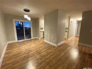 Photo 5: 1527 Junor Avenue in Saskatoon: Dundonald Residential for sale : MLS®# SK793826