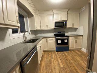 Photo 16: 1527 Junor Avenue in Saskatoon: Dundonald Residential for sale : MLS®# SK793826
