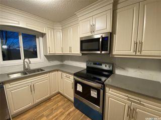 Photo 18: 1527 Junor Avenue in Saskatoon: Dundonald Residential for sale : MLS®# SK793826