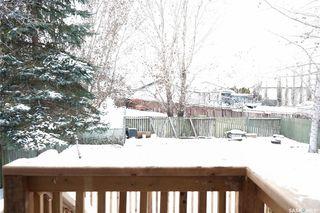 Photo 25: 1527 Junor Avenue in Saskatoon: Dundonald Residential for sale : MLS®# SK793826