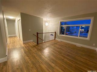 Photo 3: 1527 Junor Avenue in Saskatoon: Dundonald Residential for sale : MLS®# SK793826