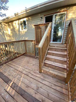Photo 28: 1527 Junor Avenue in Saskatoon: Dundonald Residential for sale : MLS®# SK793826