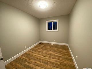 Photo 9: 1527 Junor Avenue in Saskatoon: Dundonald Residential for sale : MLS®# SK793826