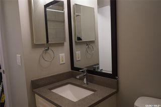 Photo 15: 1527 Junor Avenue in Saskatoon: Dundonald Residential for sale : MLS®# SK793826