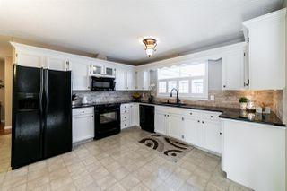 Photo 9: 106 GLENWOOD Crescent: St. Albert House for sale : MLS®# E4181877
