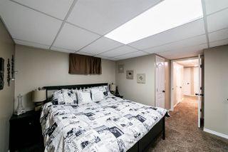 Photo 46: 106 GLENWOOD Crescent: St. Albert House for sale : MLS®# E4181877
